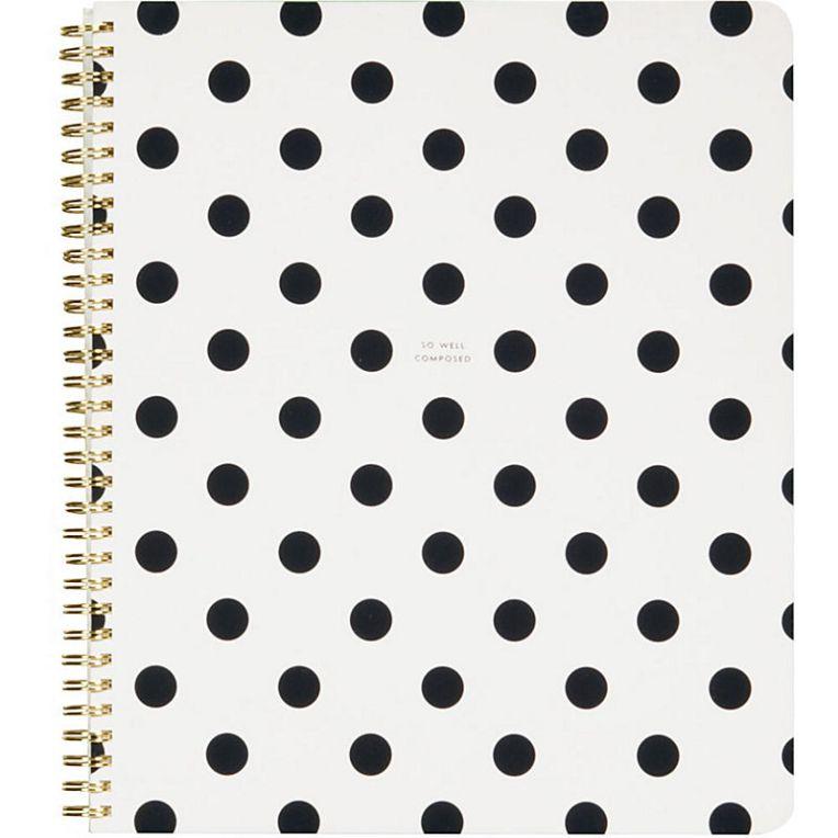 cuaderno lunares