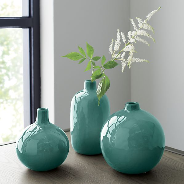 perry-bud-vases