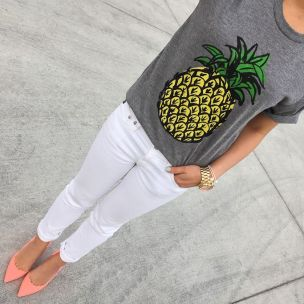 look2pineapple
