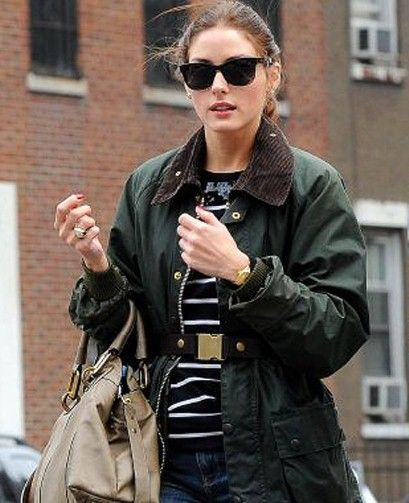 oliviapalermobarcour