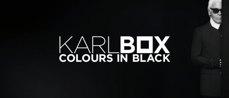 karlbox