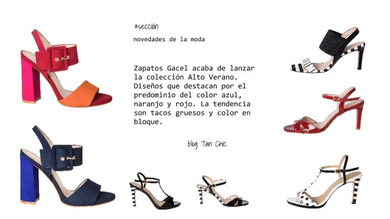 zapatos-coleccion-verano-gacel